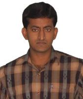 Mr Aijaz